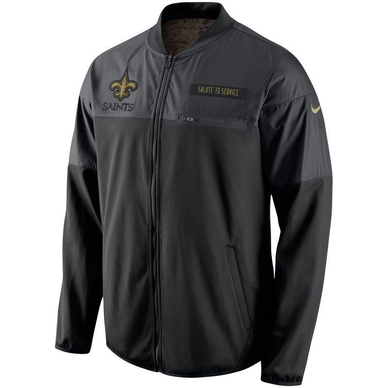 Sweatshirt adidas DFB zips jacket J