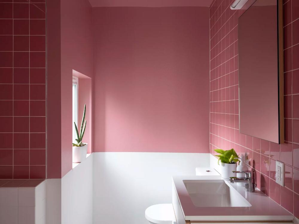 24 bathroom decor ideas for your next refresh | Bathroom ...