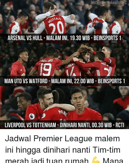 25 Best Chelsea Vs Arsenal Memes Liverpool Vs Tottenham Funny New Memes Photoshops Emerge After Chelse Chelsea Memes Funny Soccer Pictures Arsenal Vs Chelsea