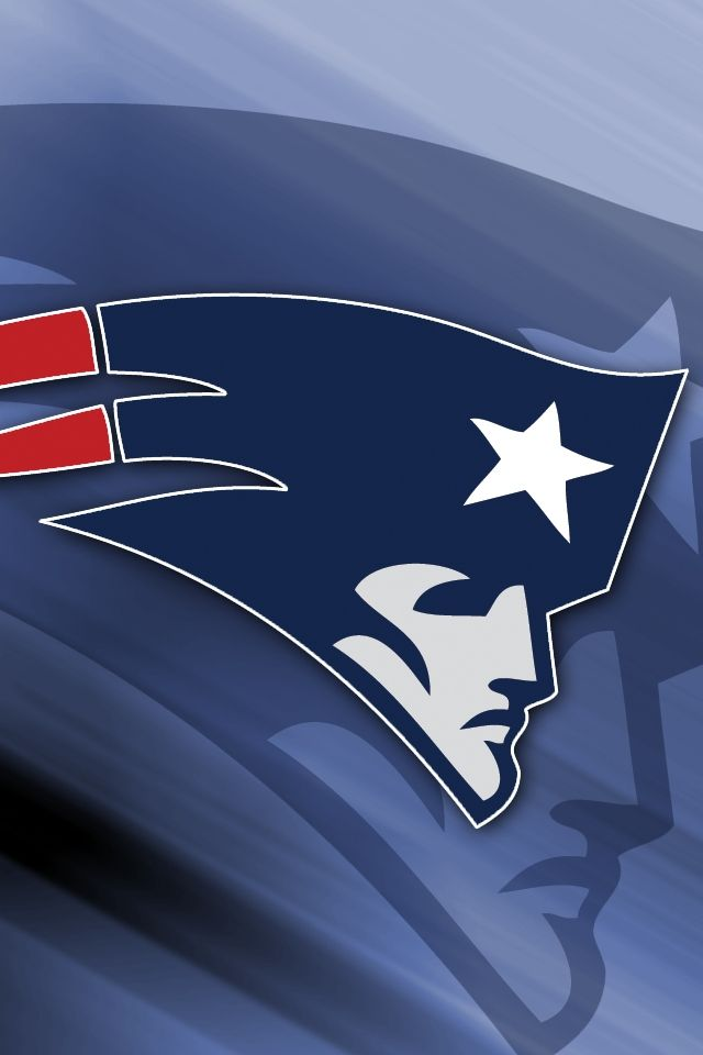New England Patriots Screensaver Wallpaper 1024 1024 Free Patriots Wallpapers 34 Wallpapers Patriots New England Patriots New England Patriots Wallpaper