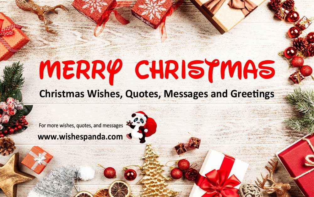 Merry Christmas Wishes And Happy Holidays Explore The Unique And Fresh List Of 400 Christmas Messages Greetings And Quotes For Your Frie Fond Ecran Noel Noel