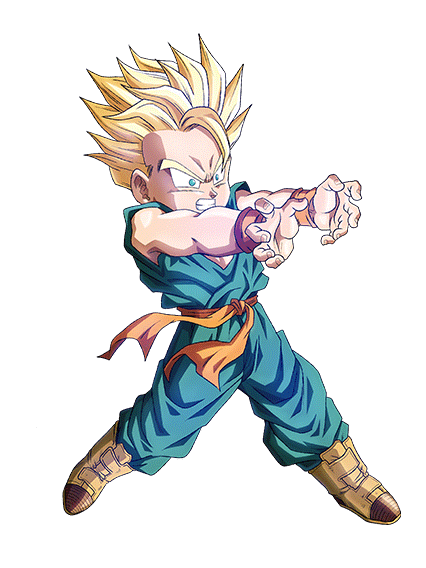 Pin By Andrew Keophilavanh On Dragon Ball Z Anime Dragon Ball Super Dragon Ball Super Manga Dragon Ball Artwork