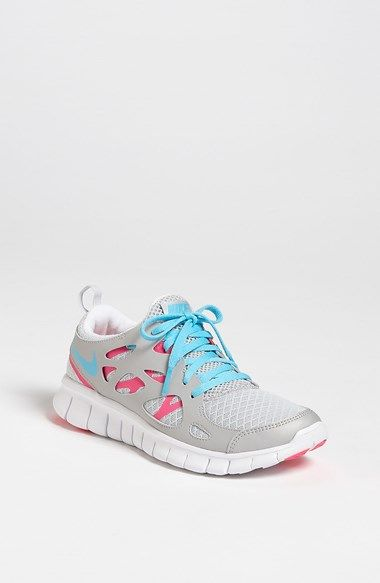 nike free run nordstrom sale handbags