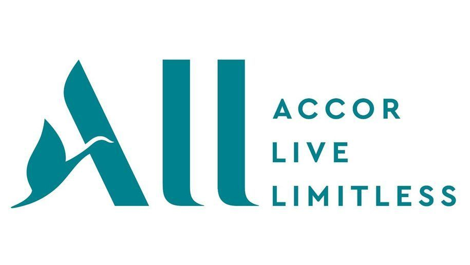 Accor Live Limitless Unveiled As Replacement For Le Club