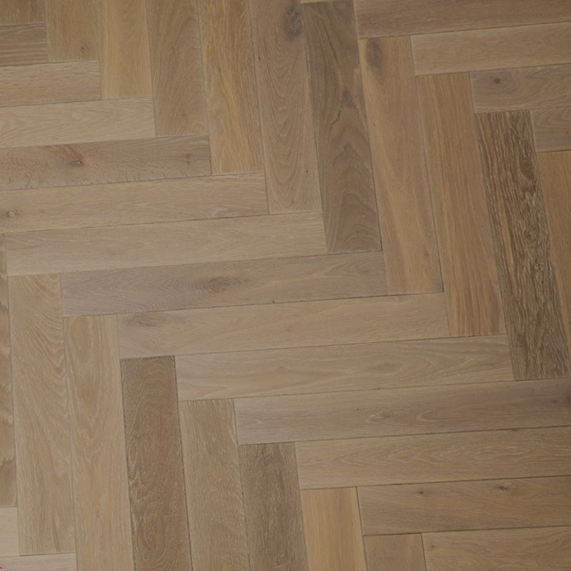 hardwood floor products dublin hardwax oil finish 100mm