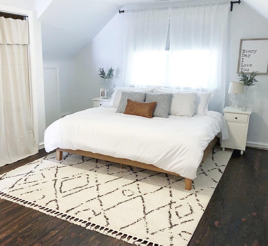 Zinus Wooden Deluxe Platform Bed Frame Nicholeschmidt Home Platform Bedroom Bed Frame Platform Bed
