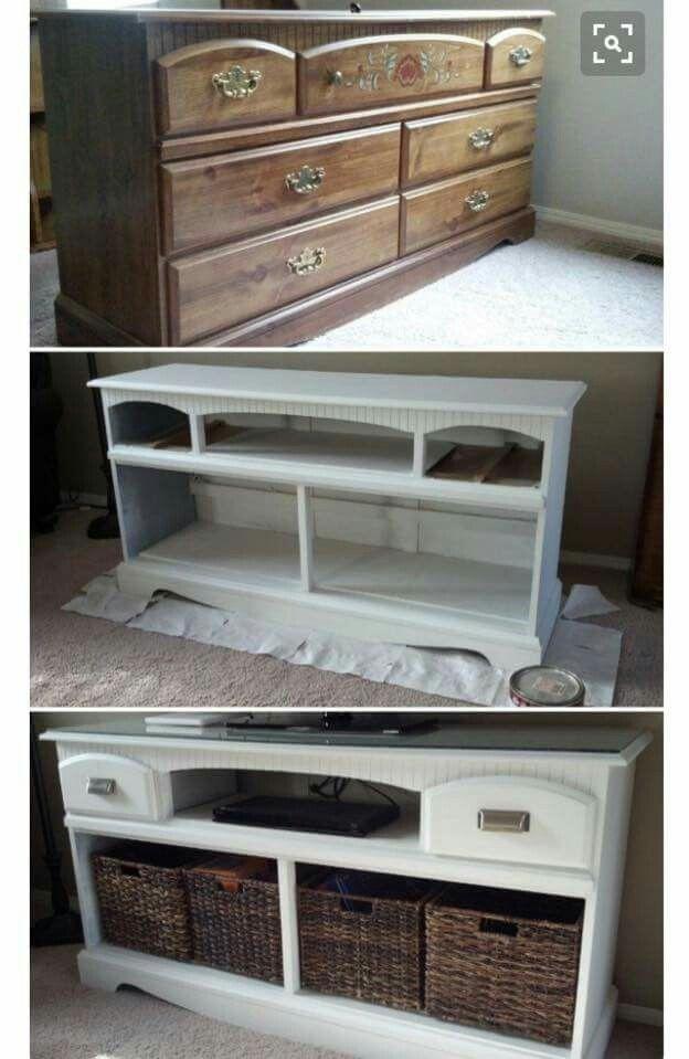 DIY Project · Diy Living Room FurnitureDiy ...