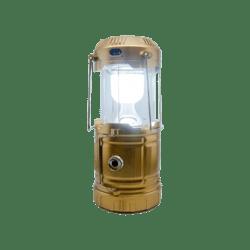 LEDKIT - Güneş Enerjili Sonsuz Işık Kaynağı