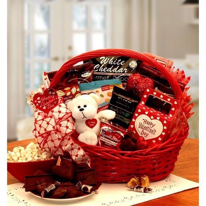 My sugar free valentine gift basket products pinterest my sugar free valentine gift basket products pinterest valentine gift baskets gift and free negle Gallery