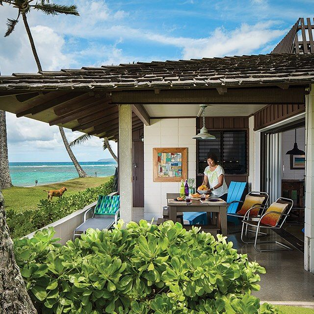 Pin By Hawaii Home Remodeling On Dream Homes Pinterest