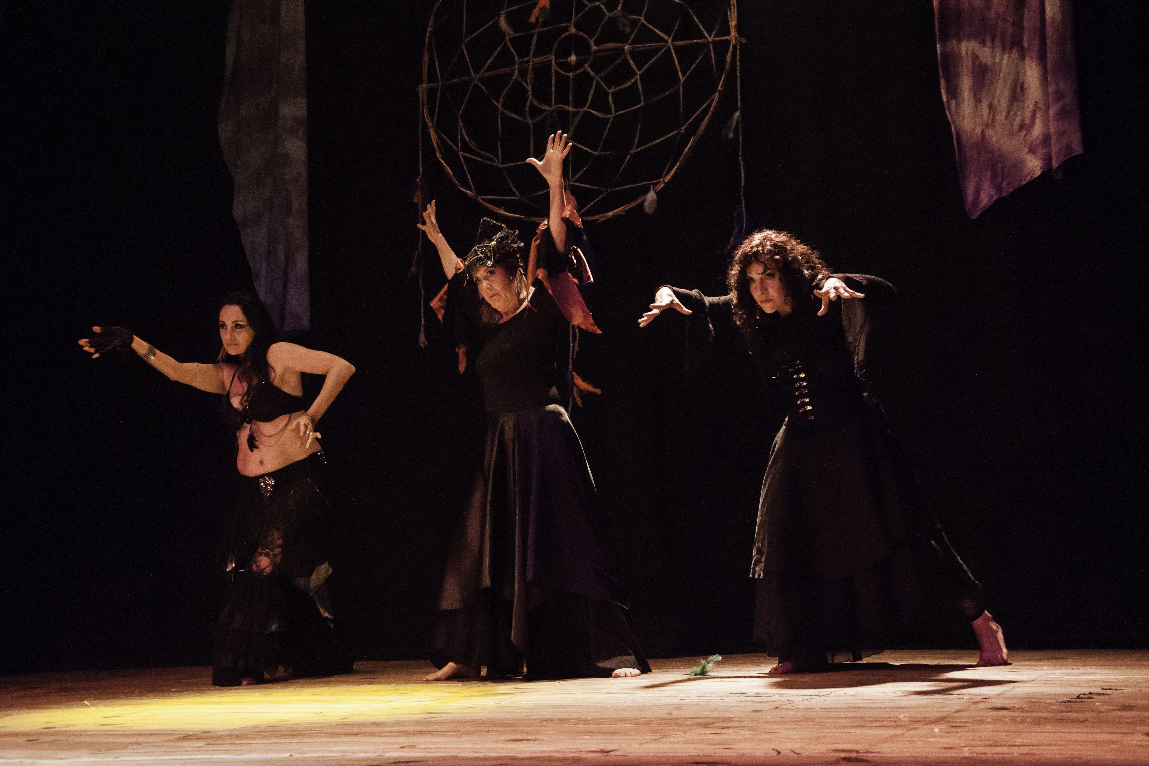 Fantasma De La Opera El Fantasma De La Opera Fantasma ópera