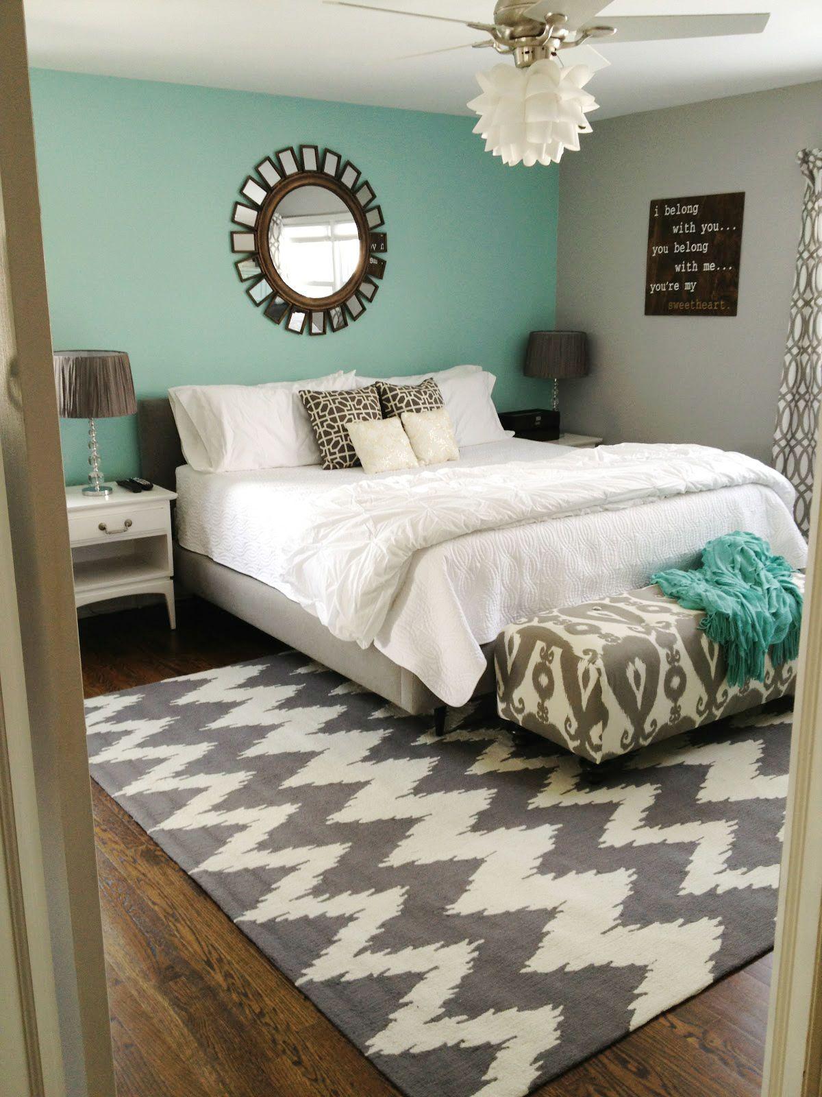 Pin On Teen Bedroom