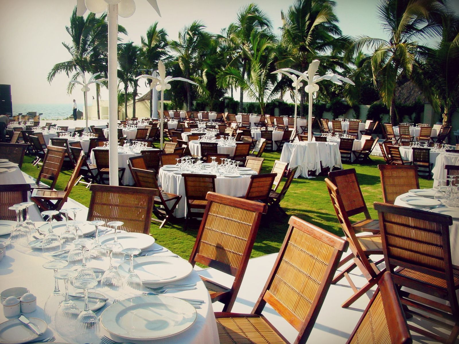 Your Dream Wedding Becomes Real In Grand Velas Riviera Nayarit