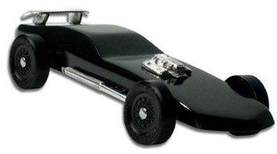 Mad max pinewood derby car cub scouts winter 2015 for Boy scout derby car templates