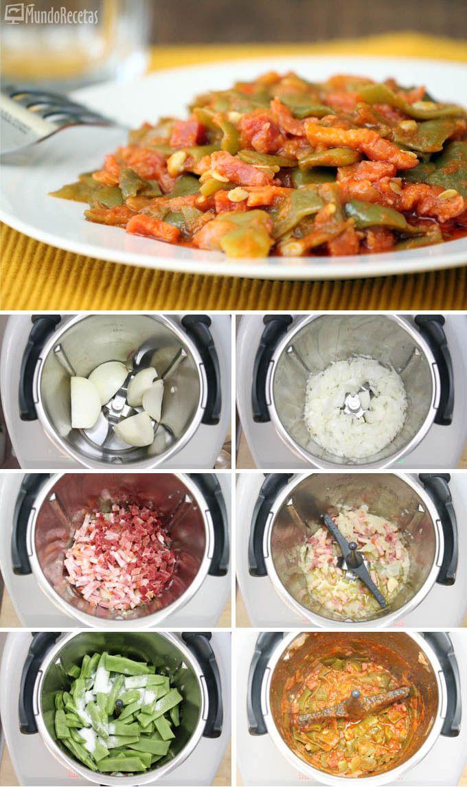 Pin En Recetas De Cocina Verduras Y Hortalizas
