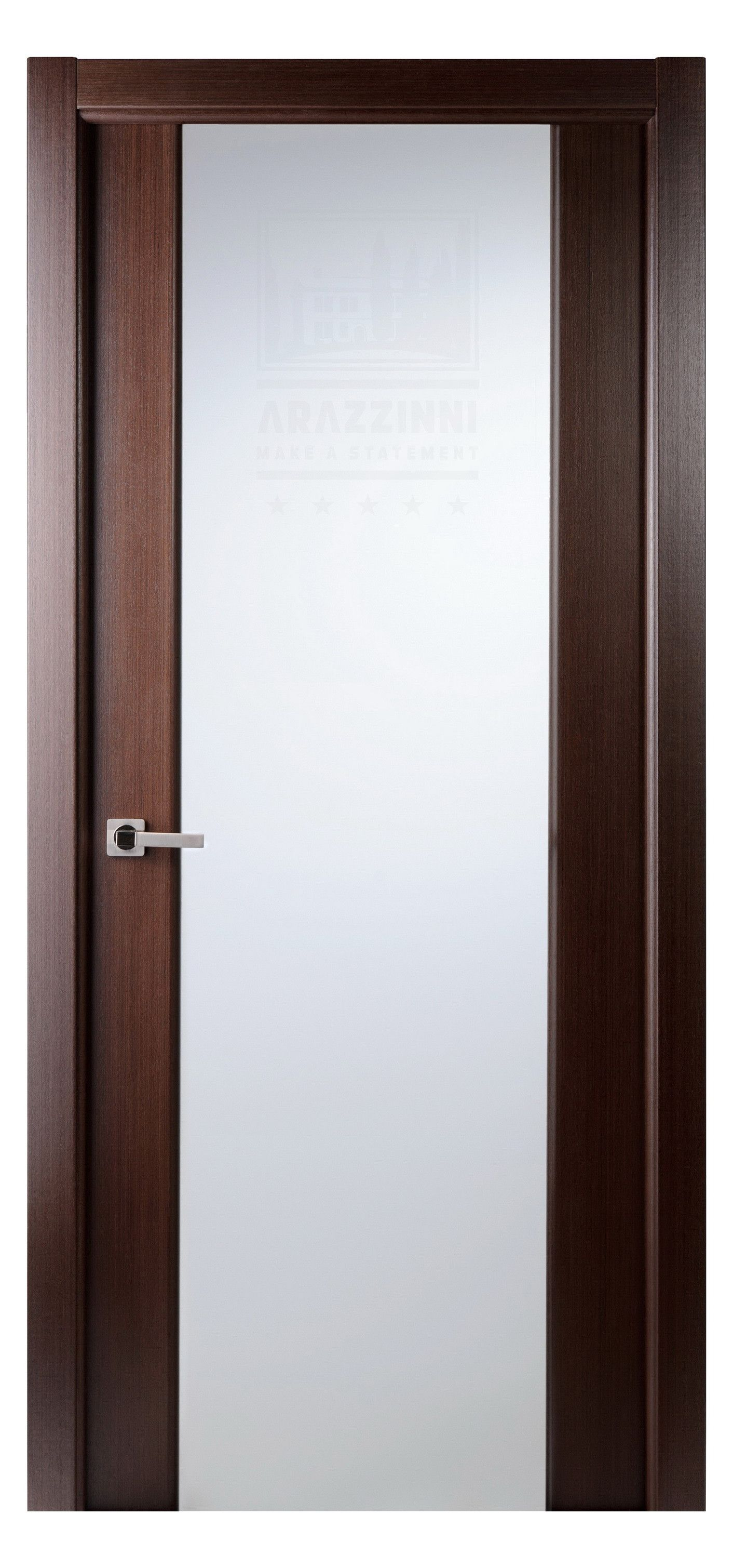 Arazzinni grand 202 interior door in a wenge finish doors and arazzinni grand 202 interior door is a great door for a bedroom bathroom or even an office because of its tempered glass this lightweight door provides planetlyrics Choice Image