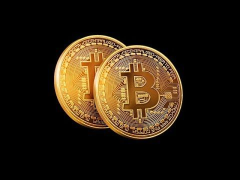 Bitcoin millionaire trading software