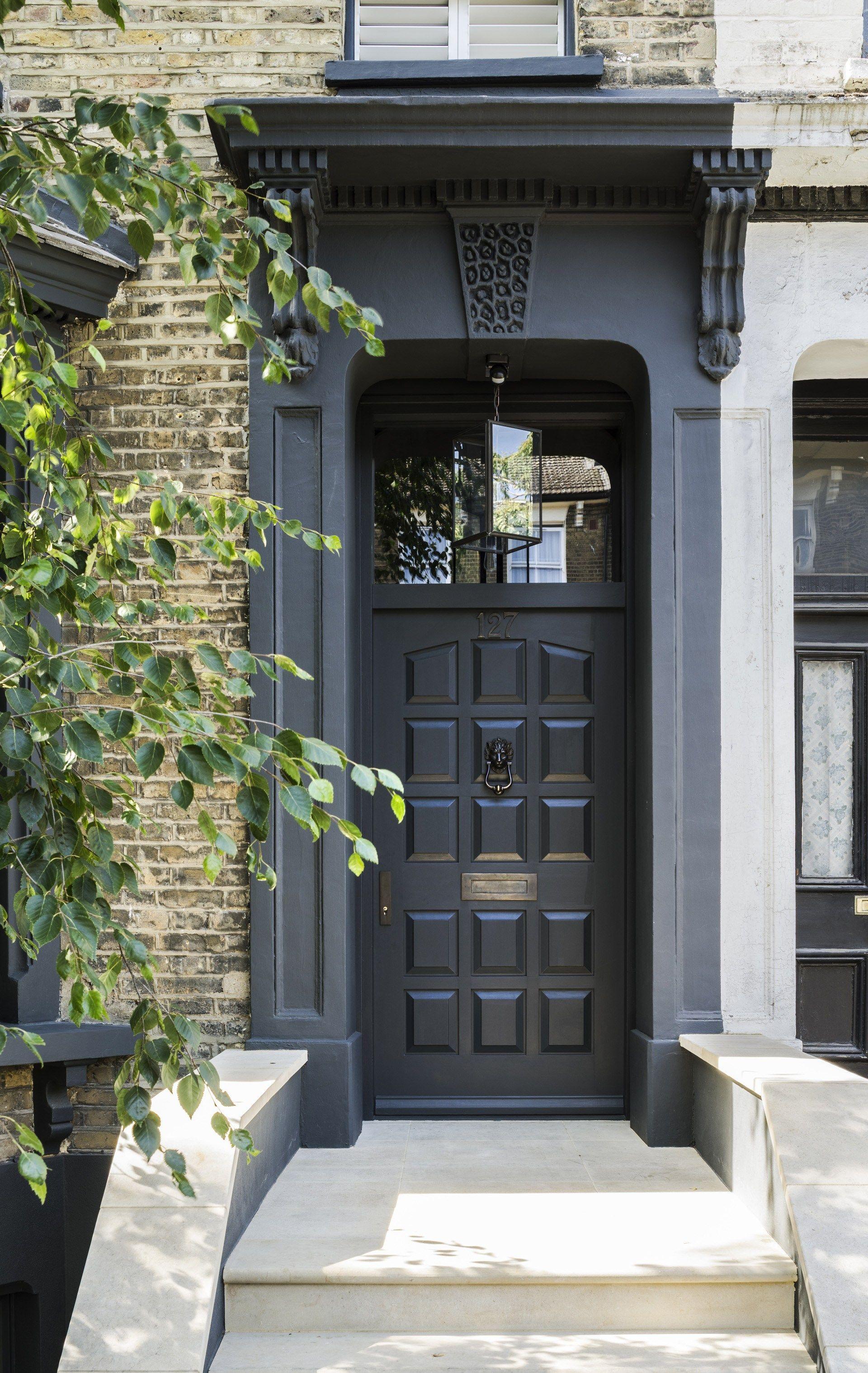 Pin by Natalie Lyon on doors   Pinterest   Doors