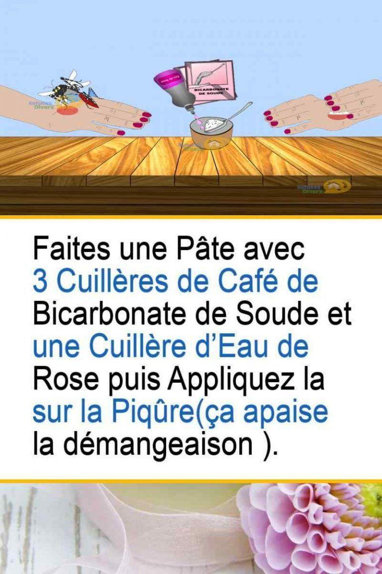 Nettoyer Le Lave Linge Au Bicarbonate bicarbonate de soude : 25 utilisations économiques et