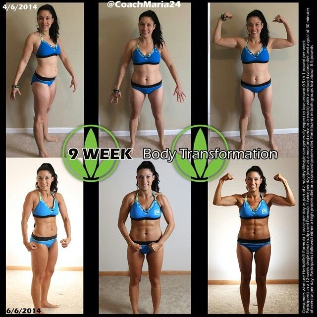 Super colon cleanse and garcinia cambogia reviews photo 4
