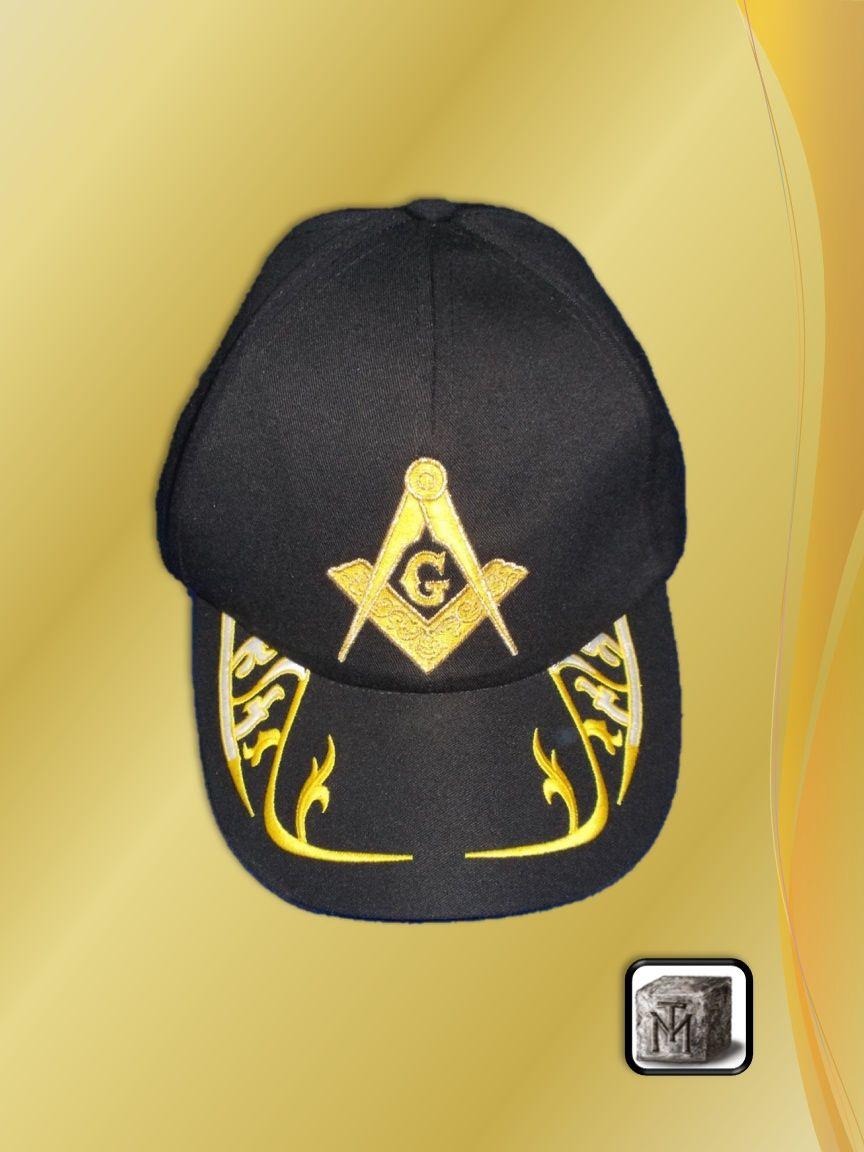 Gorra Sport Negra 2  eadebe74f91
