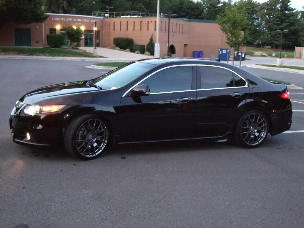 Acura tsx i want these rims 0 love random pinterest acura tsx cars and dream cars