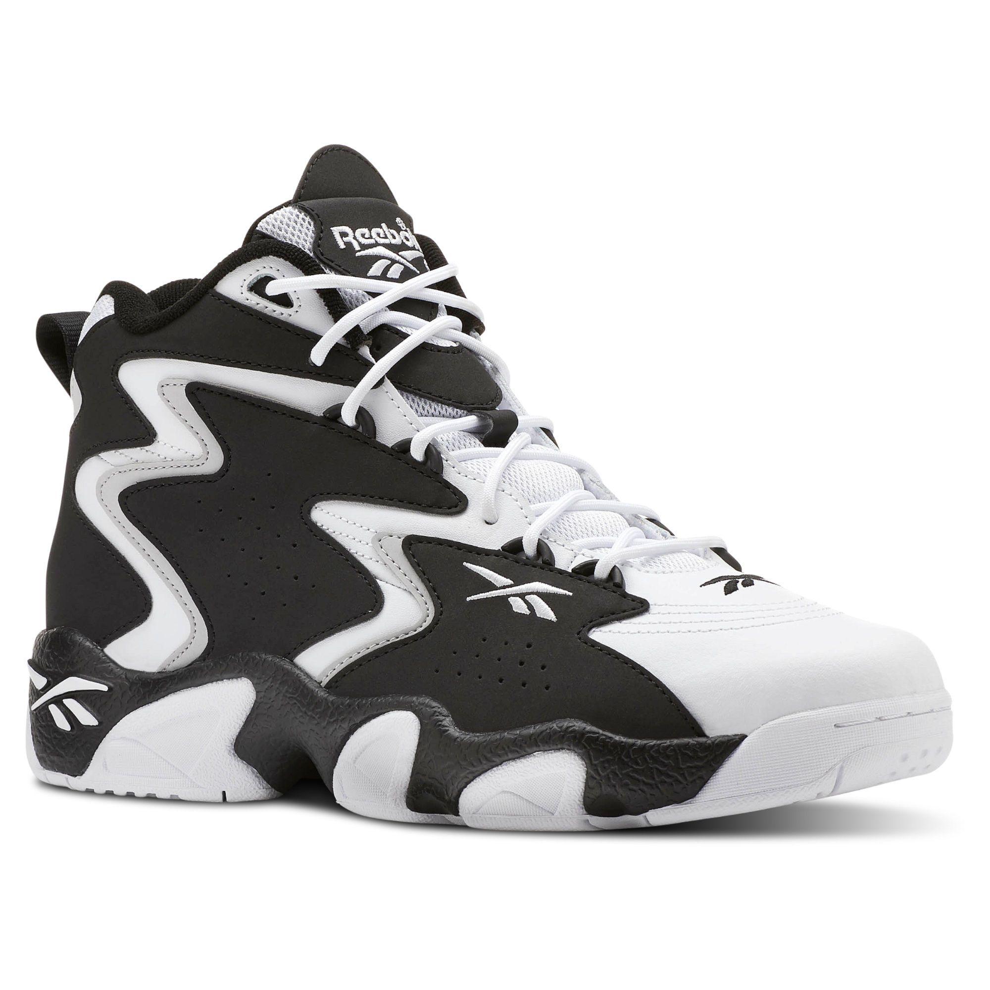 Men Basketball Shoes Hot Sale Reebok