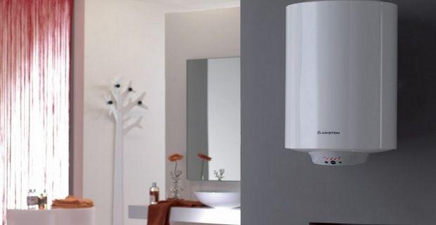 Scaldabagno elettrico il nuovo ariston pro eco - Scaldabagno elettrico istantaneo prezzi ...