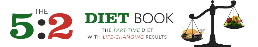 Rapid weight loss symptom checker image 10
