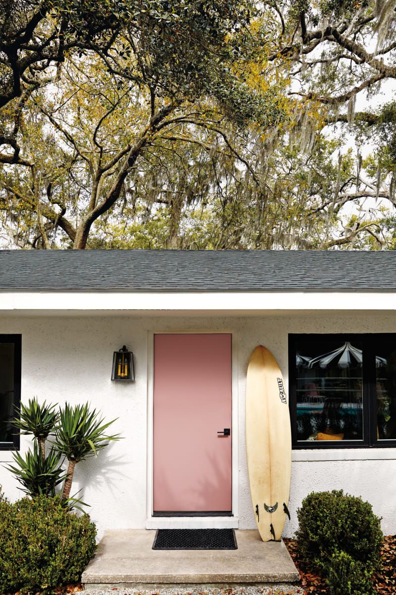 The 23 Best Home Exterior Designs We Ve Seen House Designs Exterior House Exterior Exterior Design