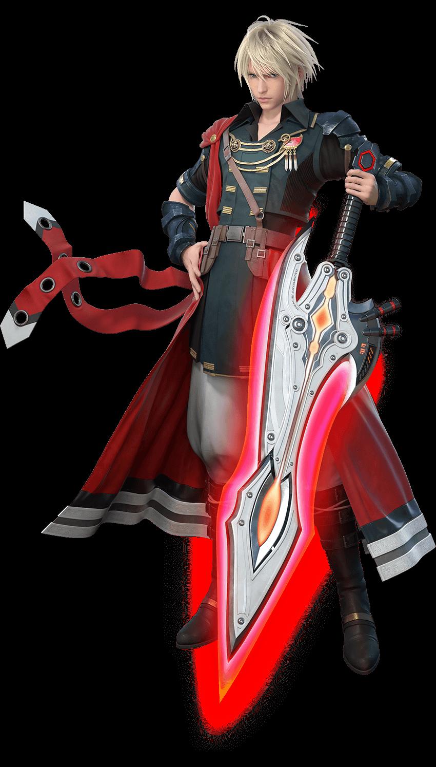 70 Free Final Fantasy Png Render Graphics Final Fantasy Bahamut Final Fantasy Final Fantasy Art