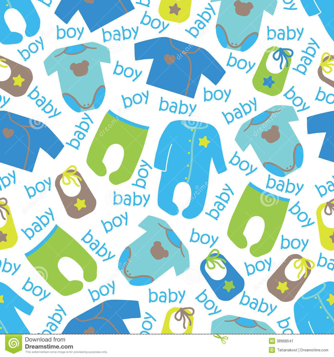 Baby boy background wallpaper baby boy background images baby boy - Search Results For Boys Wallpaper Pattern Adorable Wallpapers