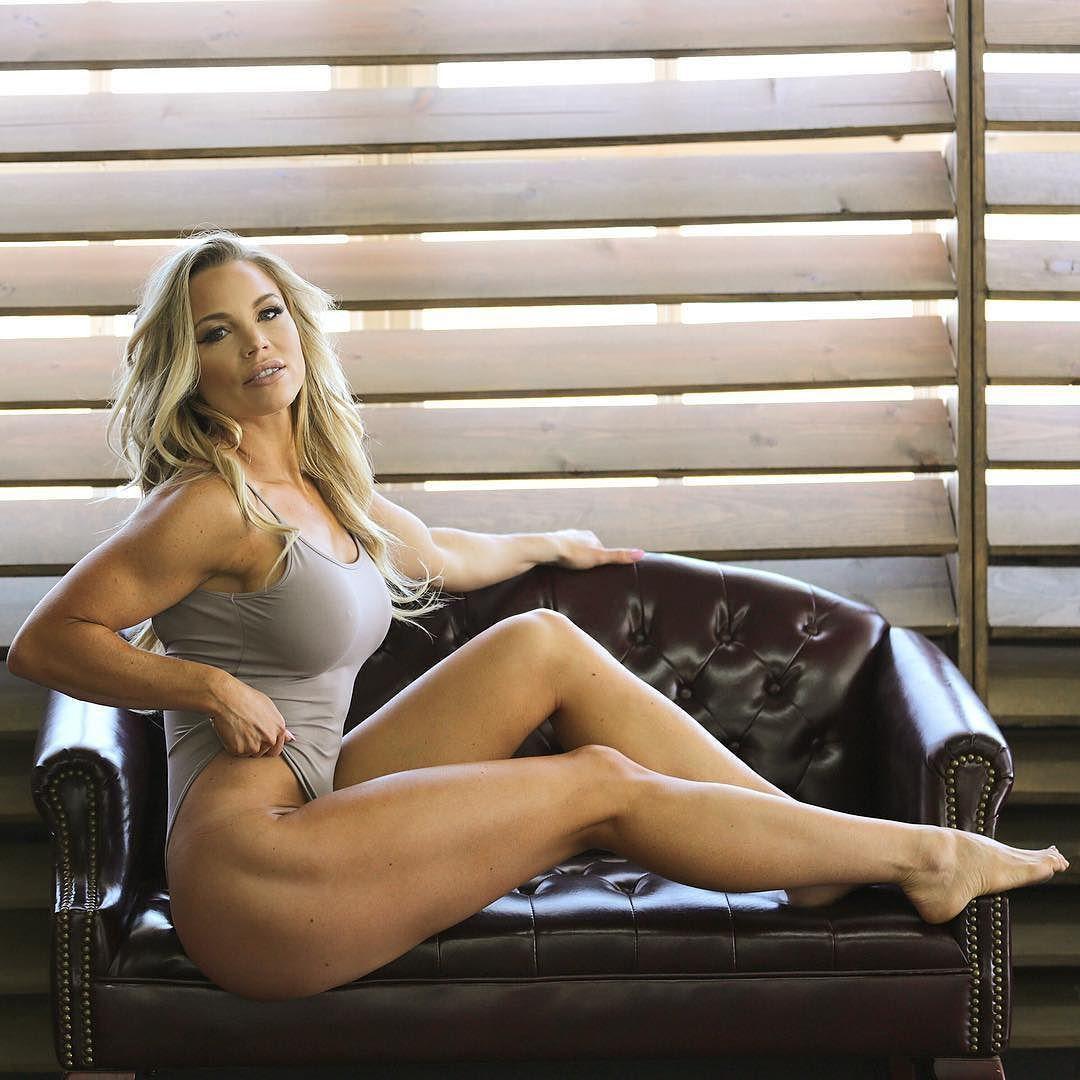 Cleavage Lauren Drain Kagan nudes (19 photos), Pussy, Hot, Feet, lingerie 2019