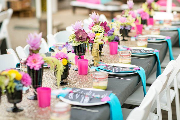 Hochzeit In Berlin Tipps Von Der Eventagentur Love Circus Standesamtliche Hochzeit Standesamtliche Trauung Hochzeitsfotografie