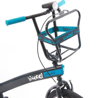 Velos Ville Velo Velo Ville B Coo0l Automatique Gris B Twin Tous Les Velos Beach Cruiser Stationary Bike Bike