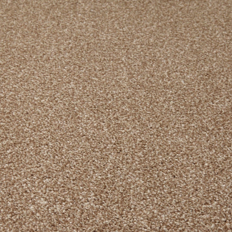 Aspen Saxony Carpet Carpets