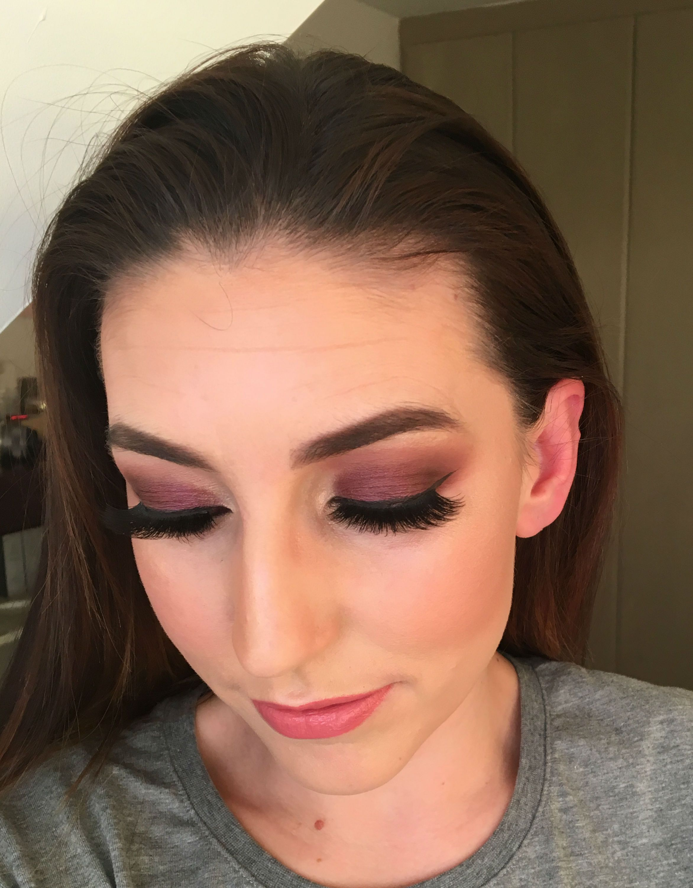 Diffe Makeup Styles To Try Makeup Daily 11 Prettiest Date