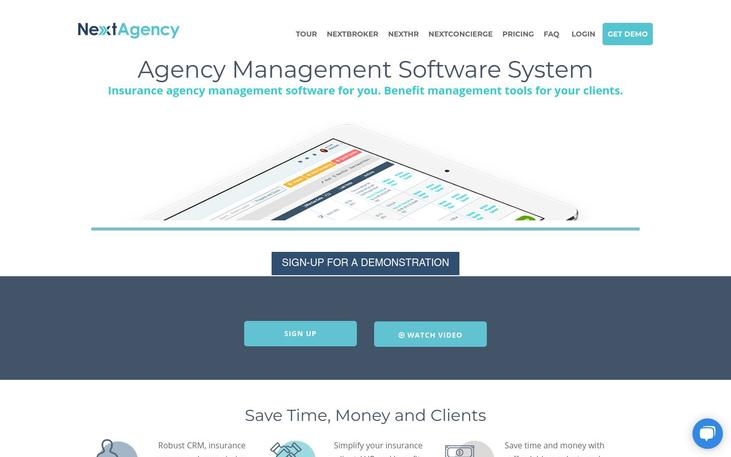 timetrackingsoftware CRMtool employeemanegmentsoftware