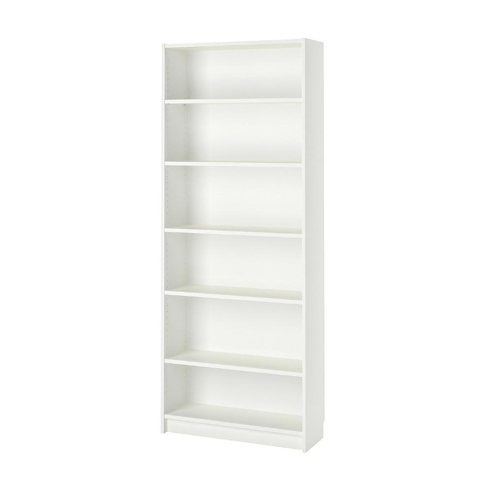 Billy Bucherregal Weiss Ikea Deutschland In 2020 White Bookcase Billy Bookcase Ikea Billy Bookcase