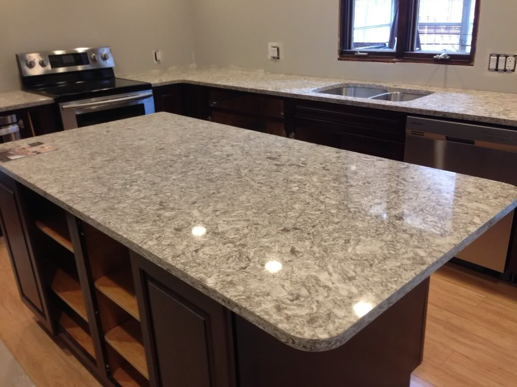 Cambria quartz new quay photos google search custom fundarbor pinterest cambria quartz - Pictures of kitchens with quartz countertops ...
