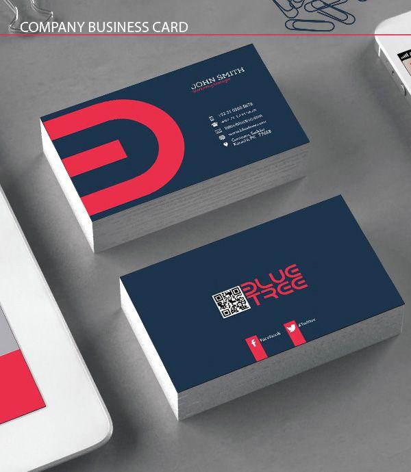 Creative personal business cards google search vc pinterest creative personal business cards google search colourmoves