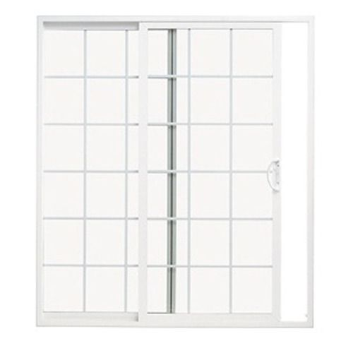 Thermastar By Pella 70 34 In Dual Pane Grilles Between The Glass