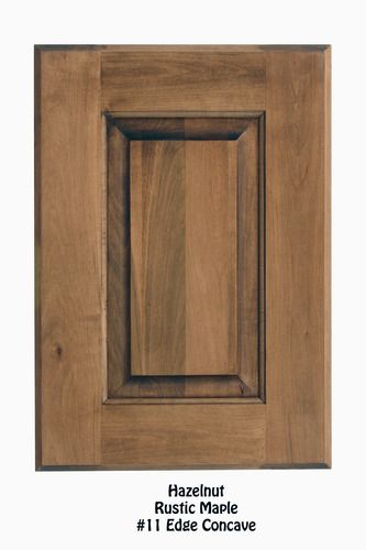 Best All Cabinets Gallery Affordable Custom Cabinets Custom 640 x 480