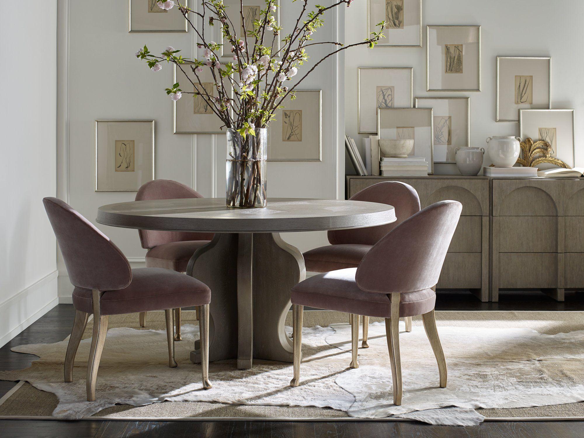 500 Error Baker Furniture In 2020 Modern Dining Room Modern