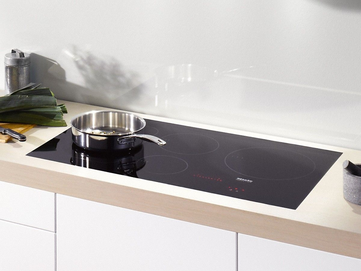 7 Best 36Inch Induction Cooktops for 2020 (Ratings
