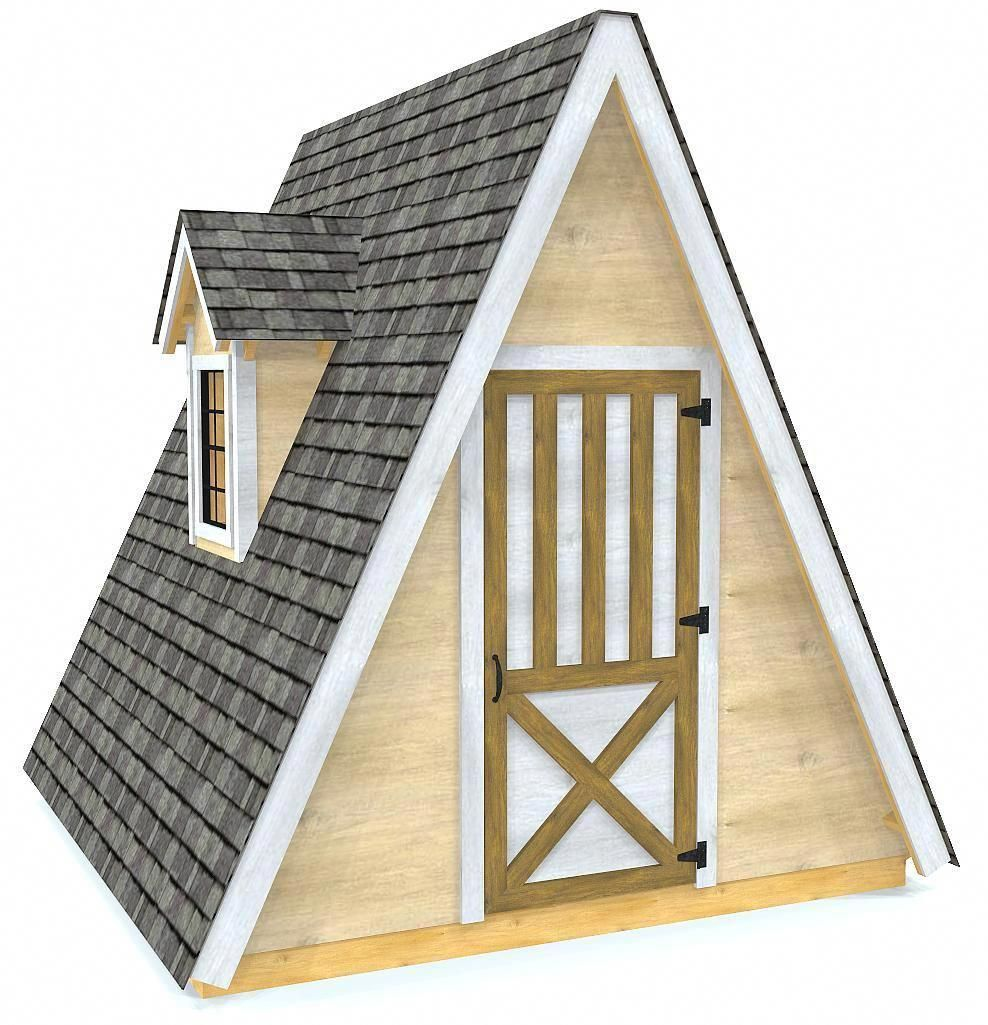 Looking For Roof Repairing Tips Check Out This Article Building A Shed Shed Plans Shed Plan
