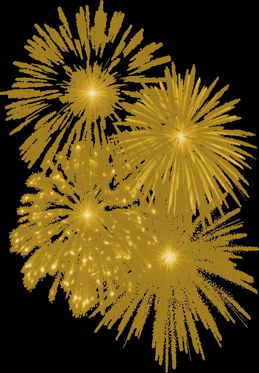 Яндекс.Фотки (con immagini) Felice anno nuovo, Fuochi d