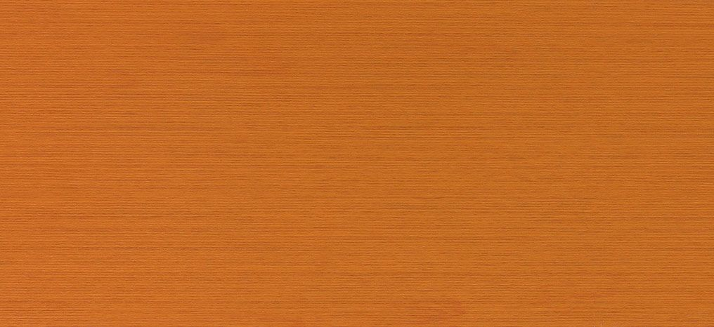 0365V_65675_MAIN shaw pigment flooring accent strip