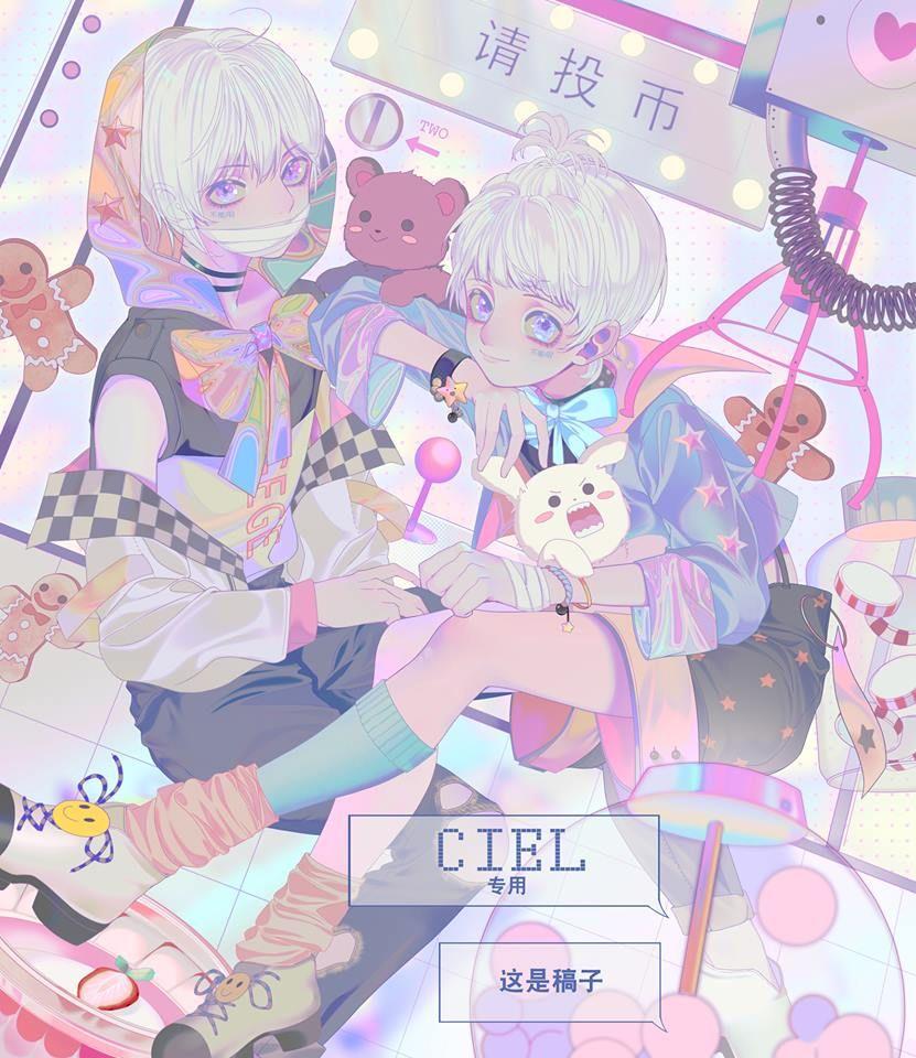 images?q=tbn:ANd9GcQh_l3eQ5xwiPy07kGEXjmjgmBKBRB7H2mRxCGhv1tFWg5c_mWT Awesome Anime Aesthetic Digital Art @koolgadgetz.com.info