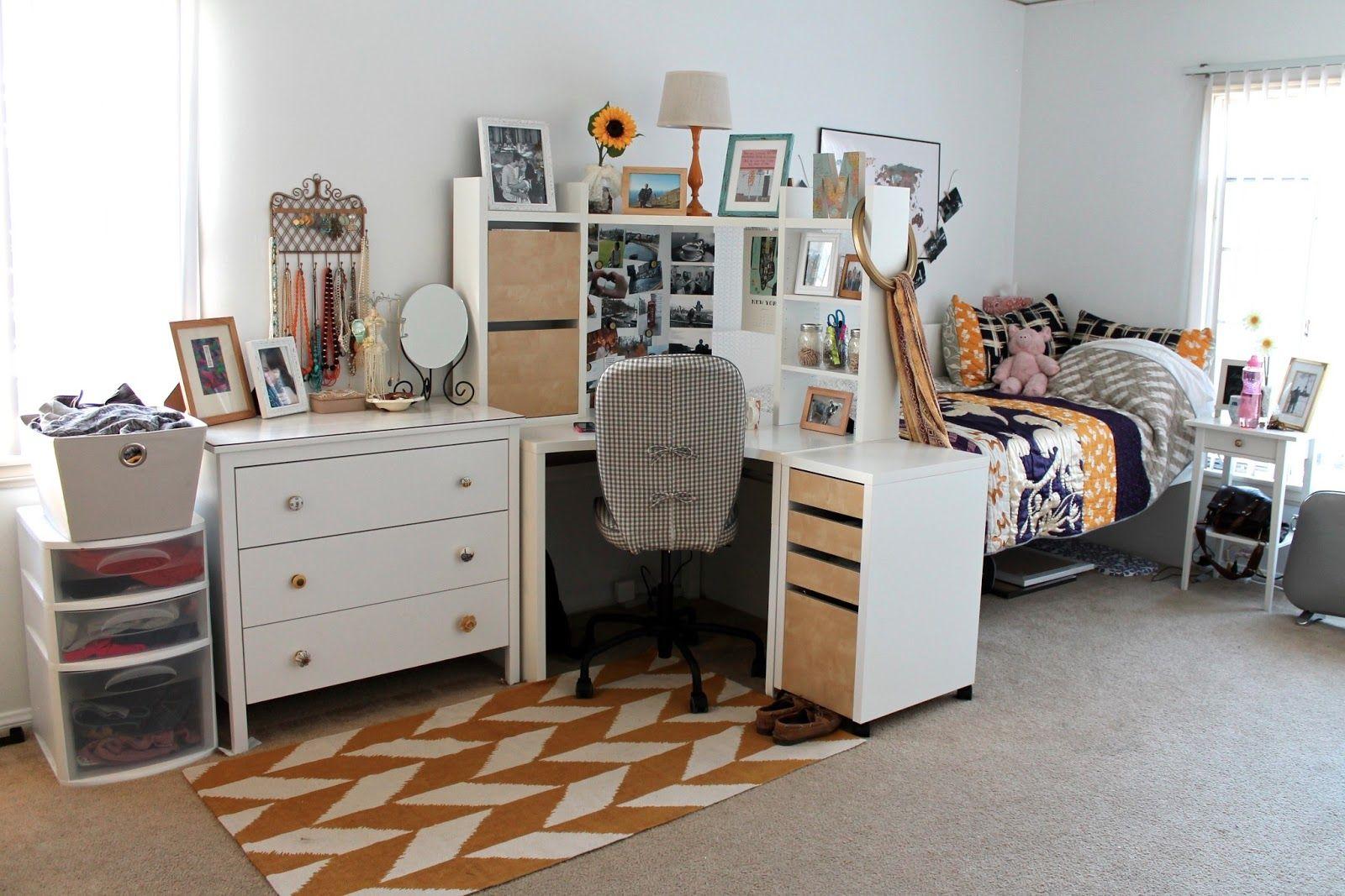 Cheap Diy College Apartment Decorating Ideas Design Ideas Under